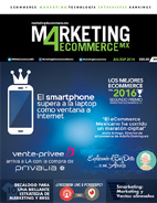marketing4ecommercemx_revista_portada-numero9