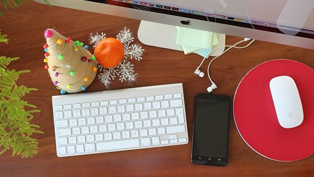 Conoce las fechas de Navidad más importantes para una e-Commerce