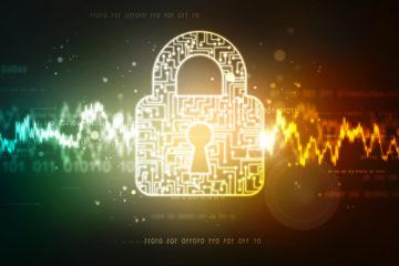 La privacidad, aún importante en la era digital