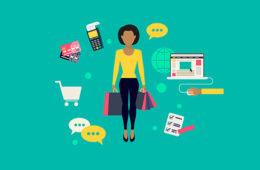 Alternativas a rediseñar un eCommerce