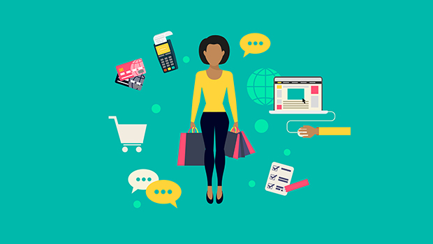 Alternativas a rediseñar un eCommerce