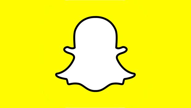 Snapchat usaría Realidad Aumentada en compras