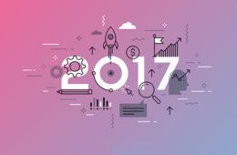 6 tendencias clave en la era del consumidor