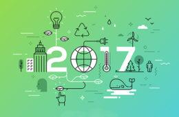 10 tendencias a vigilar en 2017