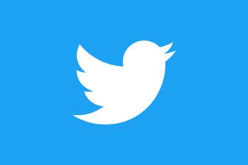 Twitter bloquea datos tras preocupación por vigilancia