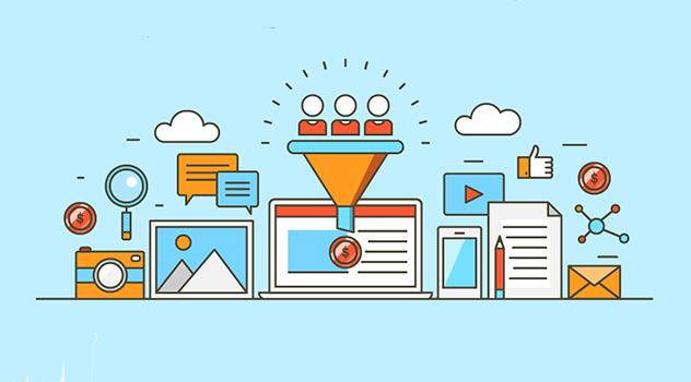 7 elementos para convertir visitas de tu blog en clientes potenciales