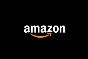Amazon aventaja a competidores en comercio móvil