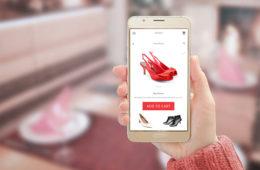 5 aplicaciones útiles en tus compras en línea