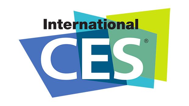 Los temas más relevantes en el CES 2017