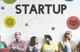 Pensar como startups, futuro para los minoristas
