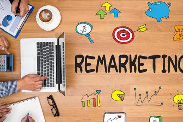 Cómo elegir audiencias para las campañas de remarketing