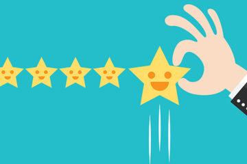 Customer Experience y User Experience, la dupla perfecta para el eCommerce