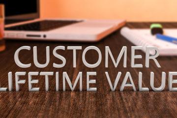 CLV, en estrecha relación con el marketing de contenidos