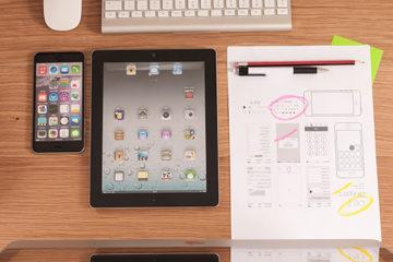 Retroalimentación del cliente, vital en un mundo digitalizado
