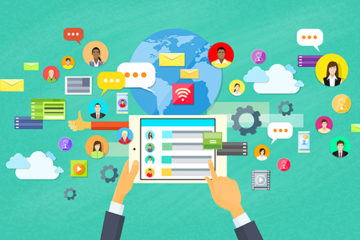11 herramientas de automatización para Marketing de Contenidos