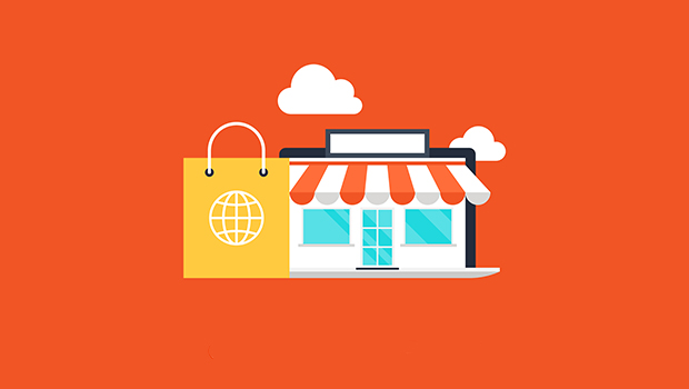 ¿Se puede vender por Internet sin tener un eCommerce?