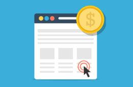 12 maneras de optimizar una campaña de búsqueda pagada
