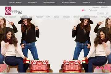 Paris Jeans: opiniones y comentarios