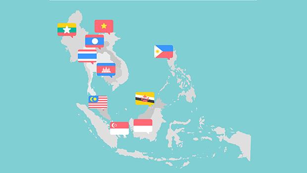 7 Tendencias en eCommerce del Sudeste de Asia en 2017