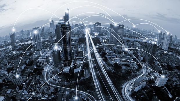 6 grandes predicciones en tecnología para 2017