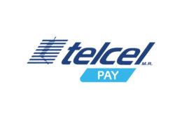 Telcel y PayPal lanzan app para pagos móviles