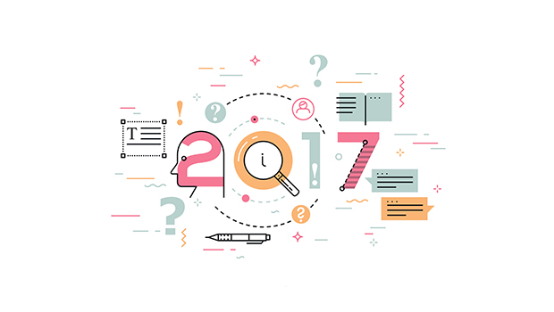 Presenta Zendesk tendencias para 2017