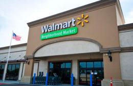Walmart despide a 200 empleados de eCommerce