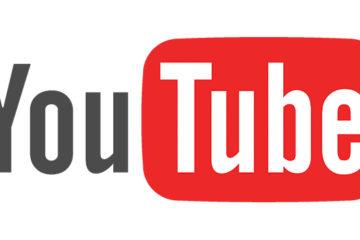 Google mejoraría YouTube para anunciantes