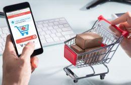 10 claves imprescindibles para tener éxito en eCommerce si eres un pequeño comercio