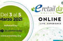 eRetail Day 2021
