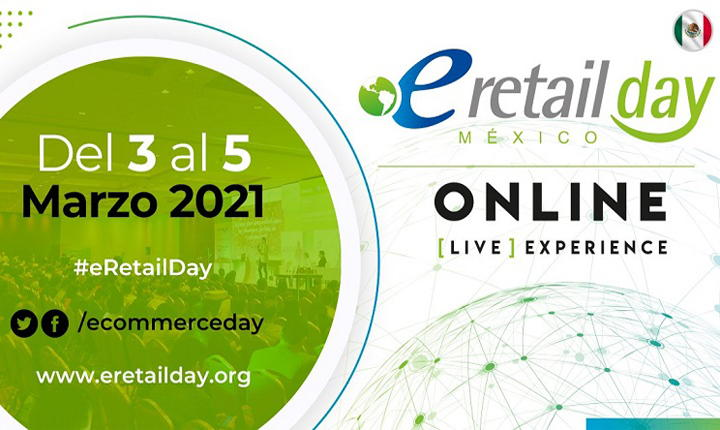 eRetail Day 2021