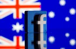 Facebook Vs Australia: claves de una guerra por las noticias en redes sociales