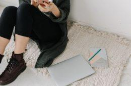 Cómo vender por internet sin morir en el intento: crea tu eCommerce e impulsa tus ventas en línea
