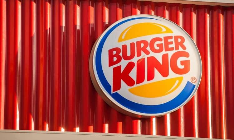 Burger King, protagonista inesperado del 8M con un polémico tuit: viralidad y acusaciones de machismo