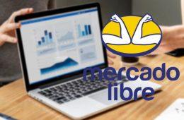 Mercado Libre México vendió