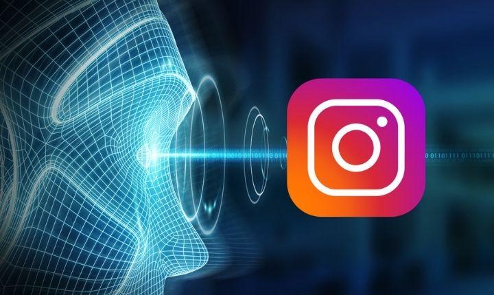 Así funciona SEER, la nueva IA de Facebook entrenada con 1.000 millones de imágenes de Instagram