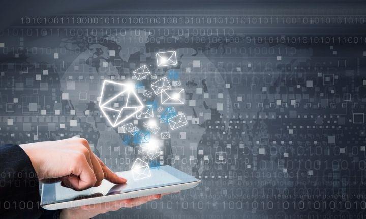 Diseña, configura y lanza campañas desde cero con el Curso Práctico de Email Marketing